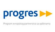 EU Progres