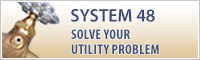 Sistem 48 solve your utility problem