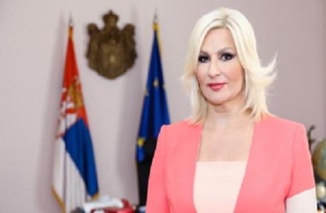 Српски грађевинари да буду партнери страним компанијама на великим пројектима